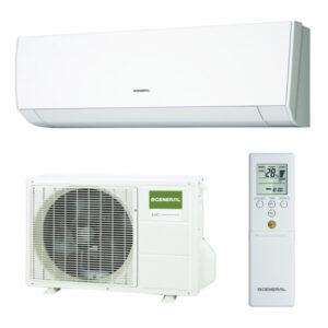 Condizionatori d 39 aria senza motore esterno archivi for Condizionatori senza motore esterno