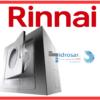 Asciugatrice a gas Rinnai Dry Soft 6 a roma