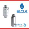anticalcare-magnetico-elcla-vendita-a roma