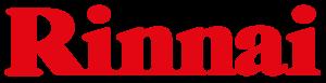 logo_rinnai idrosar.com roma