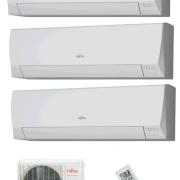 climatizzatore-general-fujitsu-trial-split-idrosar.com-roma