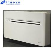 innova 2.0 climatizzatore senza unità esterna -idrosar srl roma