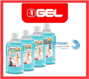 Ricariche-Zerocal-Dose-Gel-4-flaconi-da-500-ml-idrosar-srl-a-roma